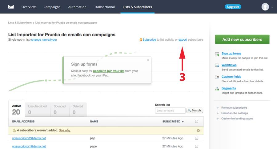 Campaign_Monitor_Mailrelay_2