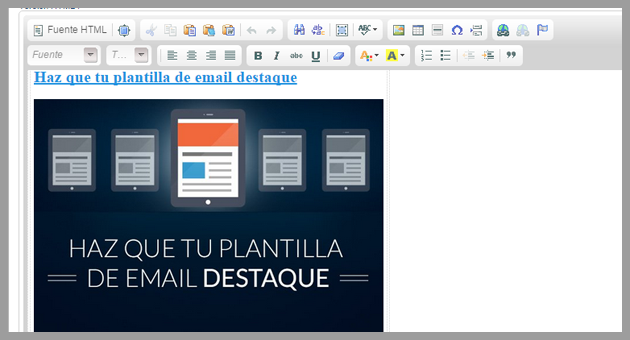 analisis-newsletter-tiempo-9