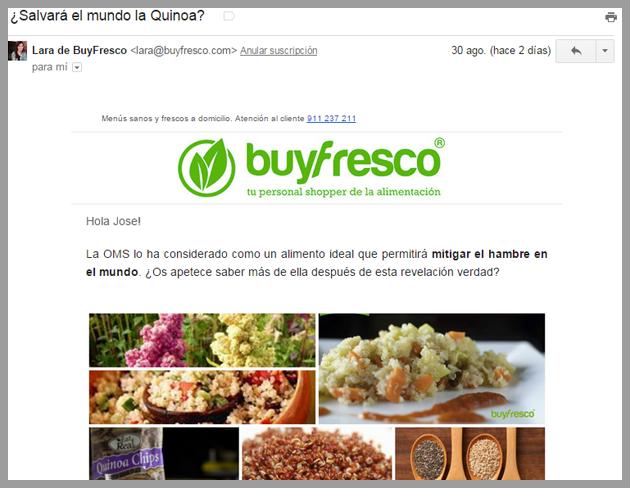 buyfresco