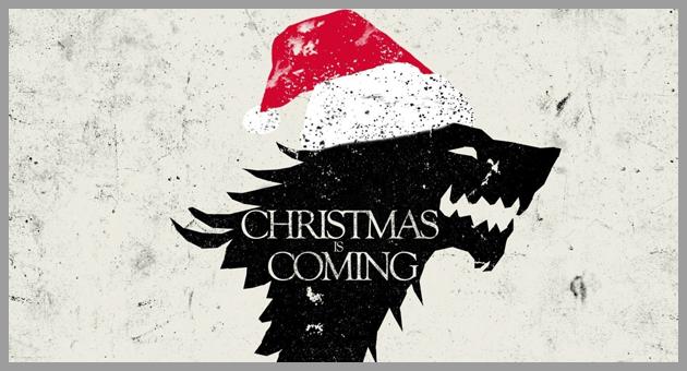 Christmas Email Marketing