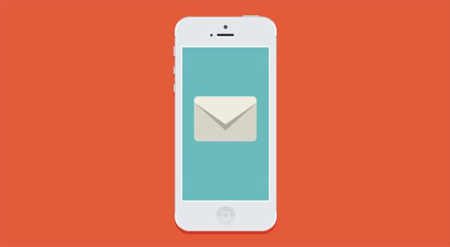 El email marketing, una valiosa herramienta de atracción