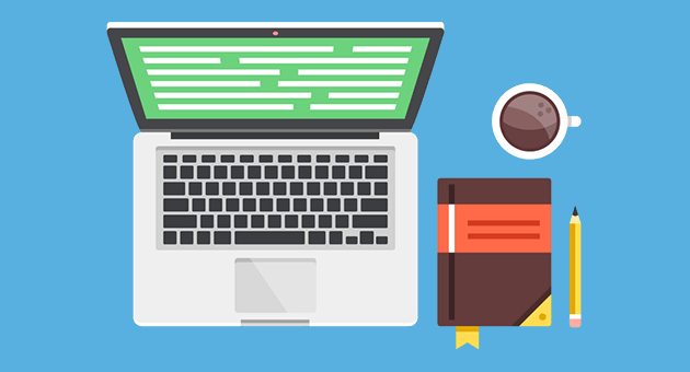 Para redactar un email semanal, planifícate, venderás más