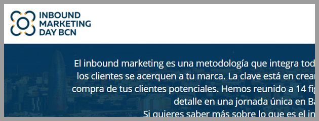 inbound-marketing-day