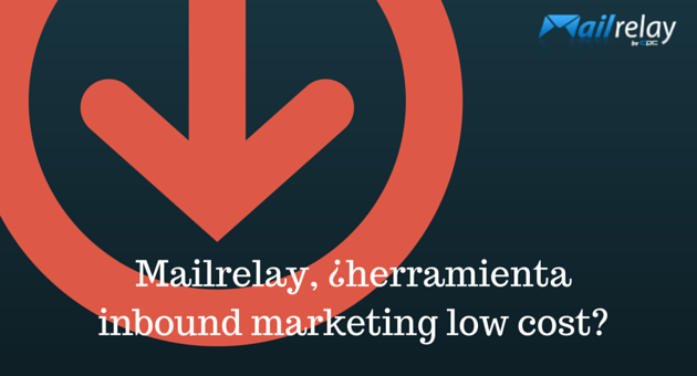 mailrelay-inbound-marketing-low-cost