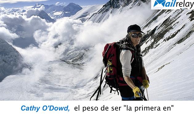 Cathy_ODowd_Everest_Mailrelay