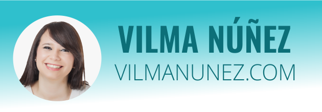 Vilma Núñez
