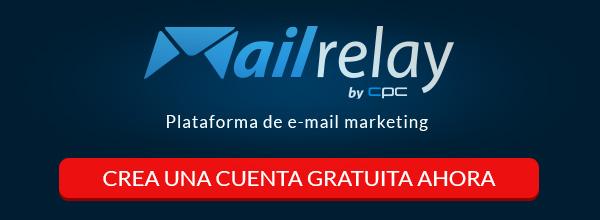 mailrelay-footer-news