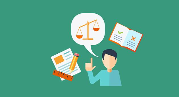 ¿Cuáles son los requisitos legales necesarios para captar leads?