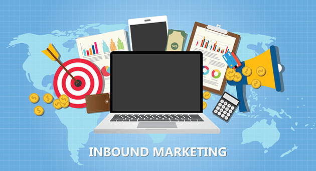 Cómo combinar el Inbound marketing y el email marketing