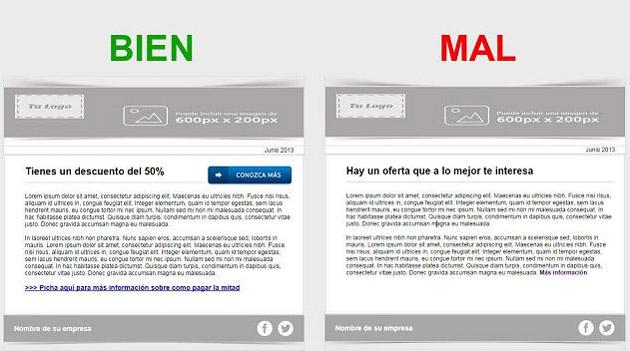 fomentar-clicks-email-marketing-1