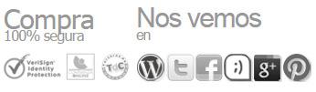 fomentar-clicks-email-marketing-10