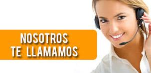 Clic para recibir una llamada
