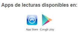 clics a apps