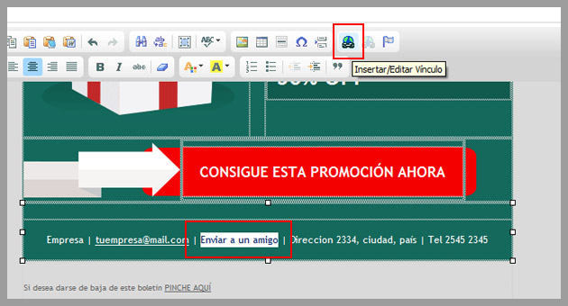 fomentar-clicks-email-marketing-2
