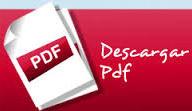 Clics en un PDF