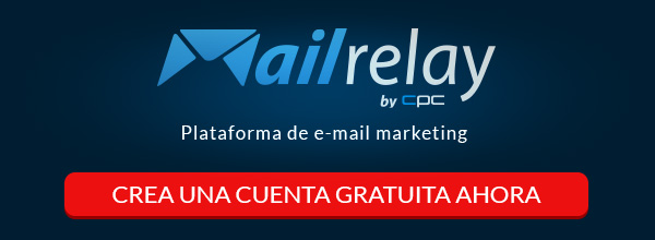mailrelay-footer-news