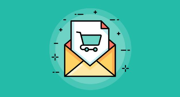 ¿Es posible engañar a los sistemas antispam?