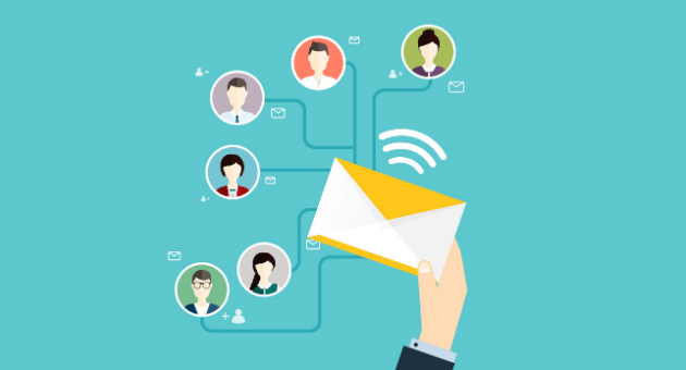 Recopilar datos para email marketing