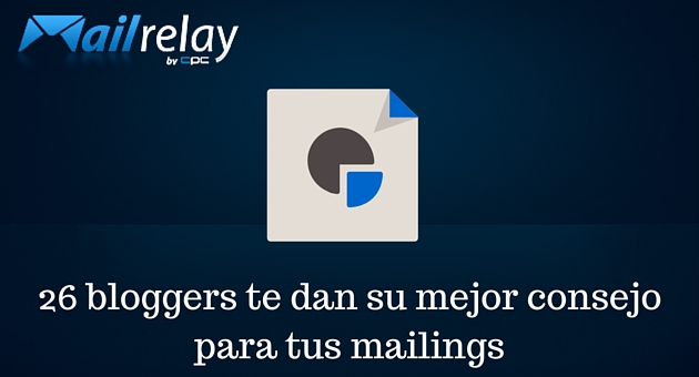 26-bloggers-consejos-mailing