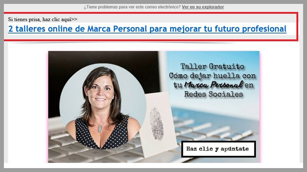 email-marketing-formacion-laura-ferrera