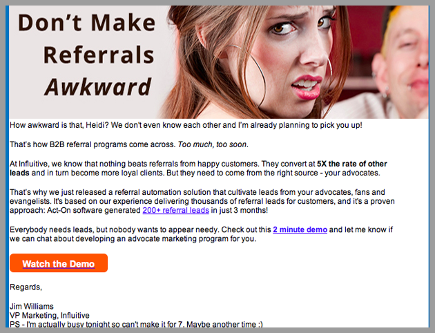 funny-email-campaigns-1