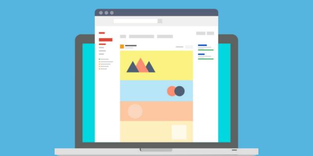 Programas de Diseño alternativos a Photoshop: El valor del contenido visual