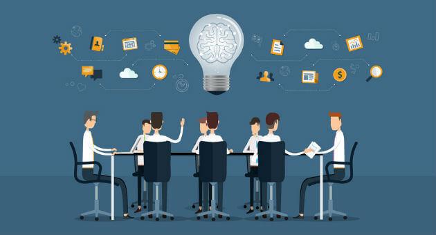 Mastermind como alianza entre emprendedores