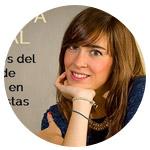 teresa_alba