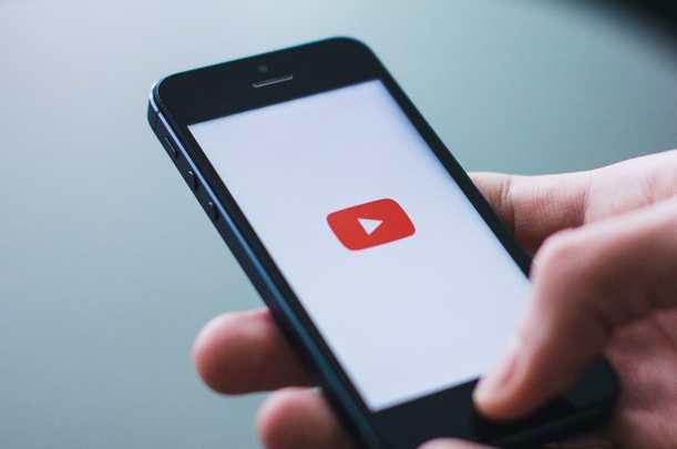 Crea contenido para vídeos