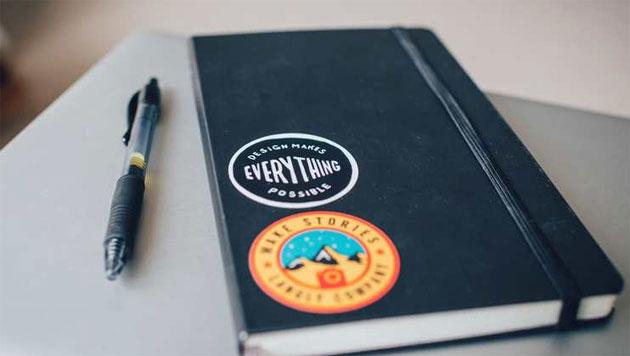 Crear una guía para tu blog de turismo