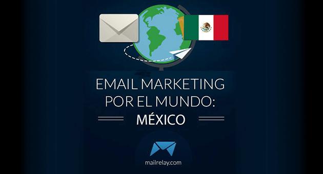 Email Marketing en México