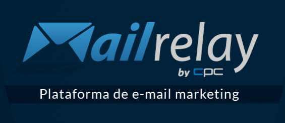 Crear contenido con Mailrelay
