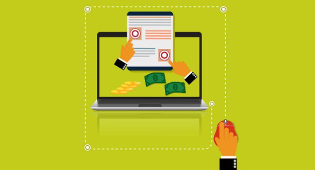 ¿Cómo mejorar el CTR para aumentar tus conversiones Online?