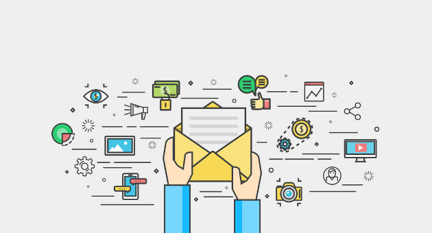 ¿Cómo lograr un email marketing Efectivo? | El Blog de abr4xas