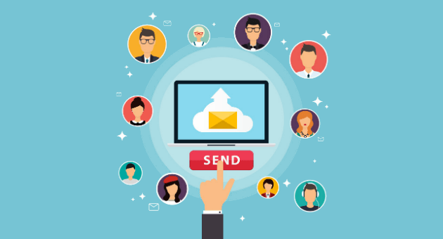 objetivos campañas de email marketing