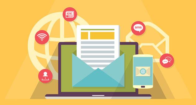debate email marketing