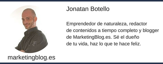 jonatan botello