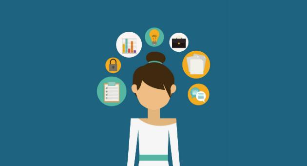 Entrevista con una mujer emprendedora sostenible