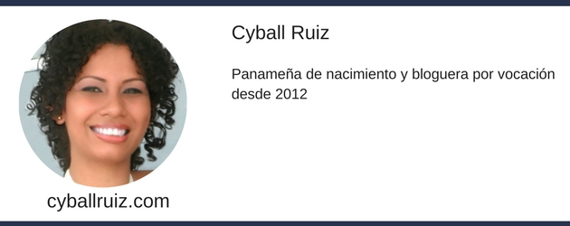 Cyball Ruiz