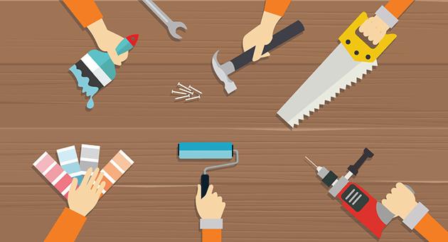 4 herramientas online para editar tus imágenes