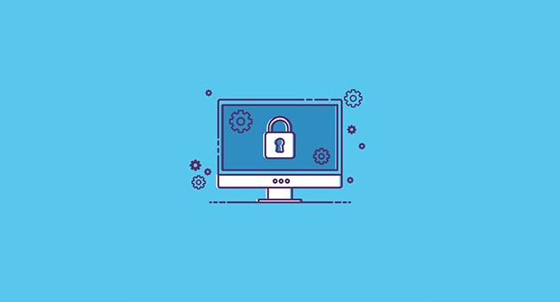 El Nuevo Reglamento Europeo de protección de Datos