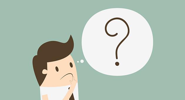 Preguntas frecuentes sobre la ley de protección de datos