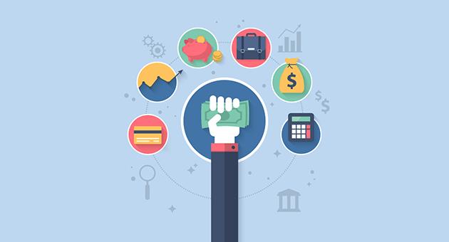 ¡Aprende a hacer un presupuesto para Google Adwords!