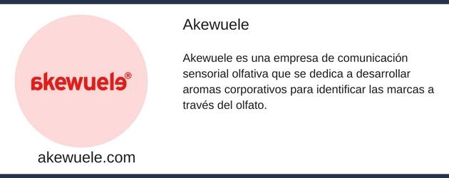 Akewuele