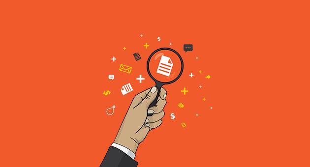 ¿Qué aspectos debes tener en cuenta a la hora de hacer un Keyword Research?