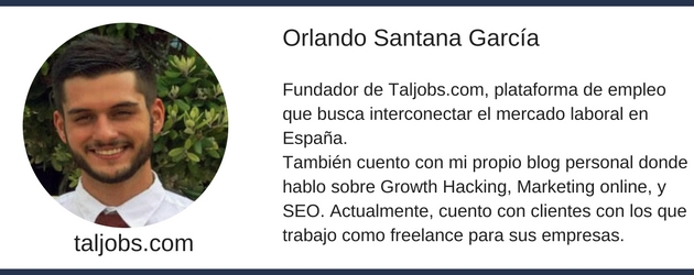 Orlando Santana García
