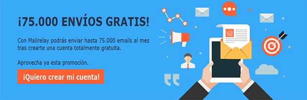 https://blog.mailrelay.com/wp-content/uploads/2016/10/promocion-cuenta-email-marketing-gratuita-mailrelay.png