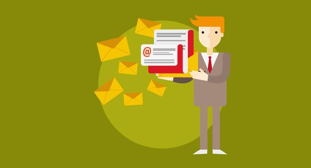 Tips para crear newsletters y evitar acabar en la bandeja de spam