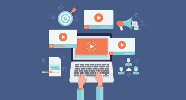 Aprende sobre videomarketing online para Youtube