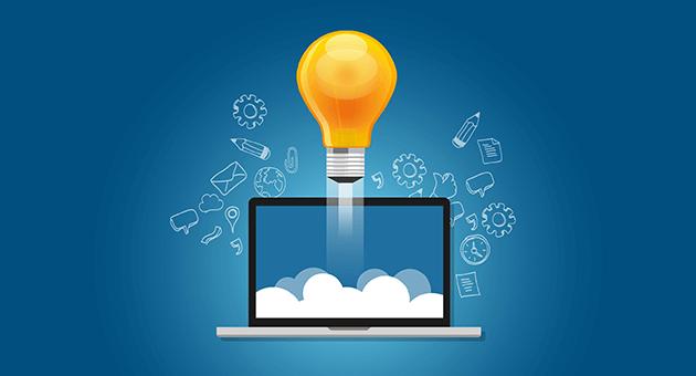 Aprende a aplicar Lean Startup